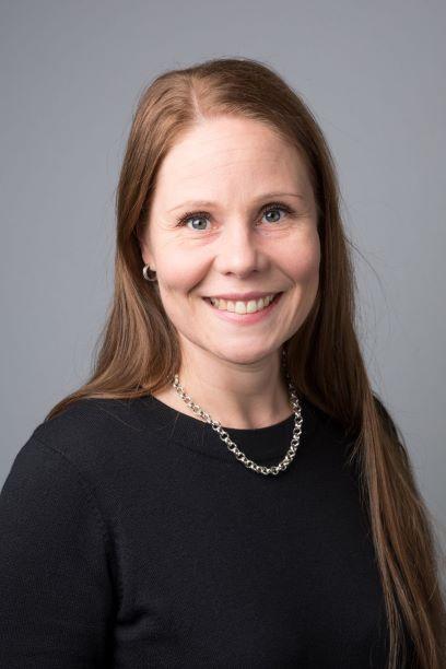 Marika Tauriainen