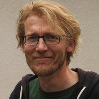 Antti Nissinen