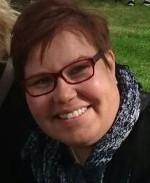 Tiina Mankinen